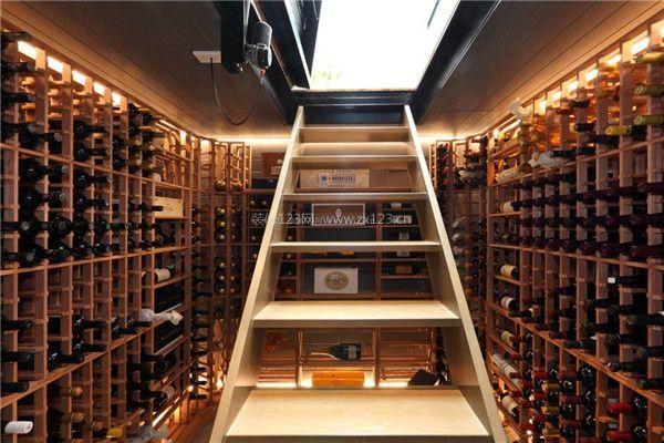 小型储藏室如何装修设计 怎样才能让储物间最大